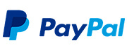 payment-paypal