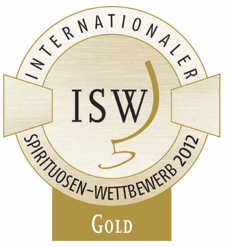 isw_gold