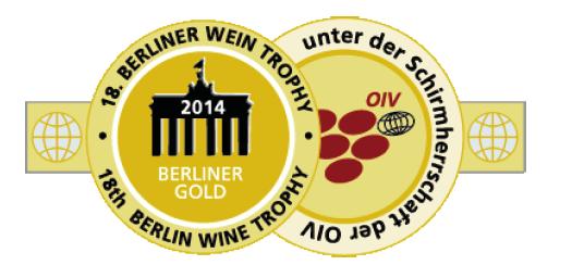 logo_berliner_wein_trophy_2014