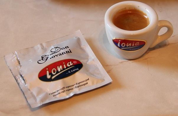 ionia_espresso_don_giovanni53f6f86d937f2