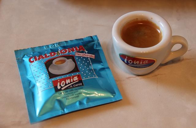 ionia_espresso_guten_morgen_decaffeinato53f6f7b93da87