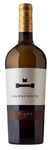 Fiano - Capoforte