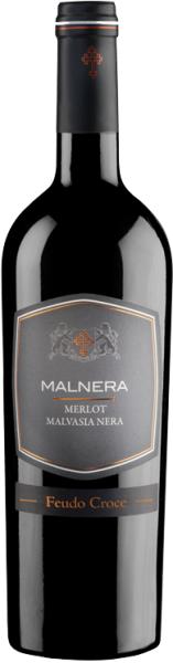 Malnera - Merlot Feudo Croce