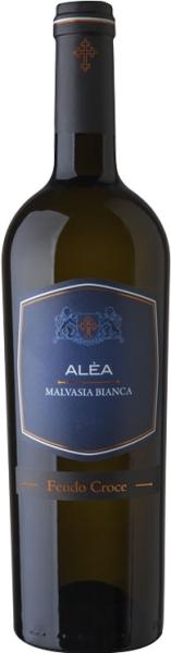 Alèa Malvasia Bianca