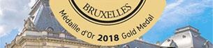 Bruxellles-Mondiale-Velenosi-Blogbeitrag