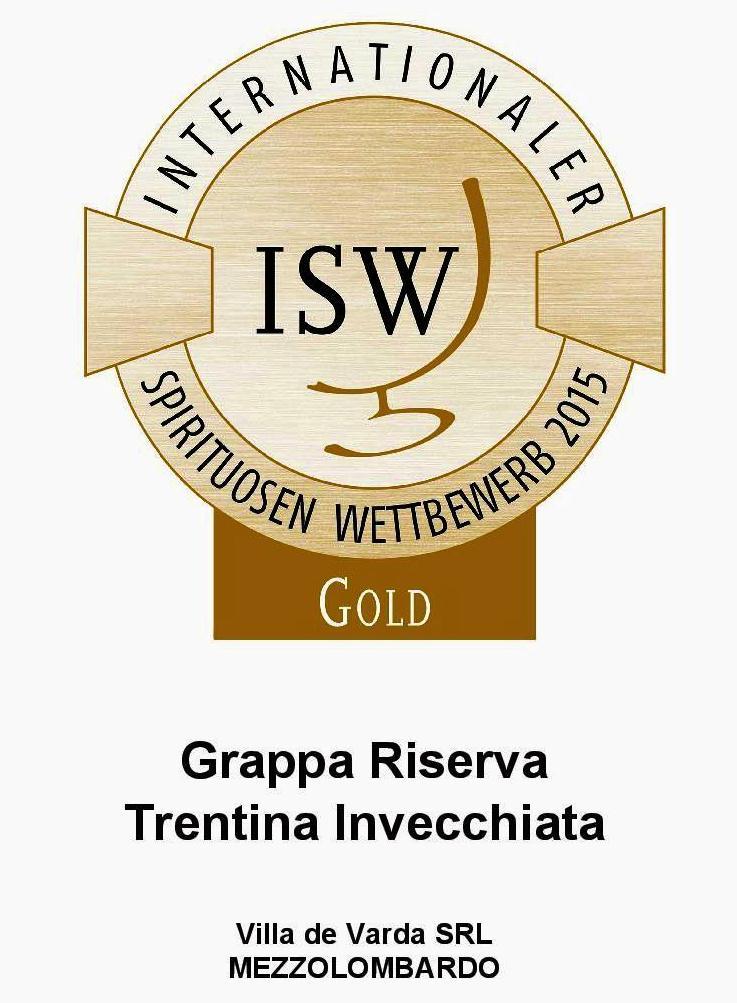 Premio-2015-Tri-Gold-ISW-Kopie-Kopie